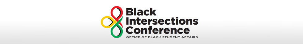 The Annual Black Intersections Conference