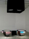 Projection Space by Liz Nurenberg
