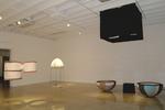 Installation Shot 3 by Liz Nurenberg