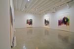 Gallery Installation by Claudia Carballada
