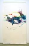 Untitled 2 by Claudia Carballada