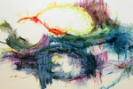 Untitled 2 Detail A
