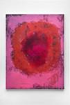 Scott R. Ritter Thesis Exhibition by Scott R. Ritter
