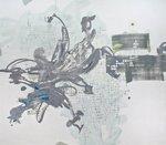 Twenty by Alison Rash