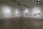 Alison Rash installation by Alison Rash