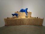 Tigers by Rebecca N. Tice