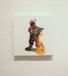Army man 1 by Whitney Hanlon