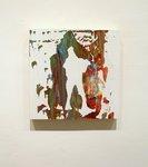 Army man 4 by Whitney Hanlon