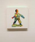 Army man 3 by Whitney Hanlon