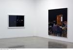 installation view 1 by Nicolas S. Shake