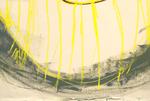 Detail, release dab run by Jen Grabarczyk