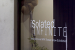 iSolated INFINITE