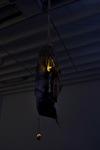 Painty Panty Lantern by Katie L. Grip