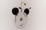 Dreamboat Willie by Kristen Bradford