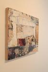 Rose Street, Gallery View by Christine M. Salama