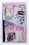 Falling Apart While Awake by Crystal Erlendson
