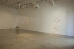Installation 2 by Chin-Hsin Chen