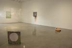 Installation 3 by Chin-Hsin Chen