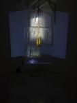 01:04:30:08:34:25 Retrospectively by Jo Anna Rose Zelano