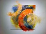 Refractionation by Carmen Fodoreanu