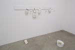 Closet by Christina Mesiti