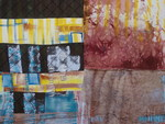 Tapestry by Alana Medina