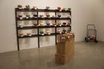 Brain's Store