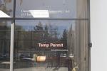 Temp Permit overall