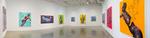 Overall Gallery View by Dakota Noot