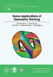 Some Applications of Geometry Thinking