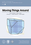 Moving Things Around