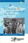Technology and Commercial Air Travel