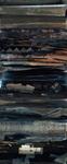 Malevich Tundra