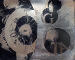 #02 CGTA by Susan Rankaitis