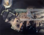 #05 CGAT by Susan Rankaitis