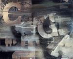 #06 CTGA by Susan Rankaitis
