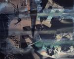 #07 AGTC by Susan Rankaitis